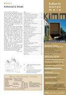 MWB-2018-22 - Page 3