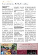 MWB-2018-22 - Page 4