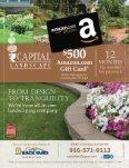 El Dorado County_Foothills_Style Magazine - Page 3