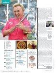 El Dorado County_Foothills_Style Magazine - Page 4