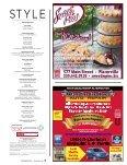 El Dorado County_Foothills_Style Magazine - Page 5