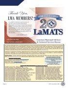 LMR_November - Page 2