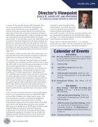 LMR_November - Page 3