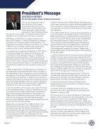 LMR_November - Page 4