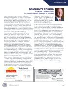 LMR_November - Page 5