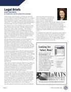 LMR_November - Page 6