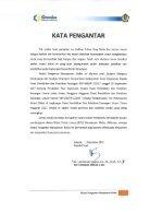 Pengantar Manajemen Risiko_sah - Page 3