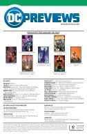 DC Previews 11-2018 - Page 2