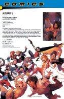 DC Previews 11-2018 - Page 5