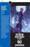 DC Previews 11-2018 - Page 6