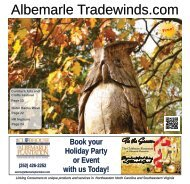 Tradewinds November 2018 Web Opt
