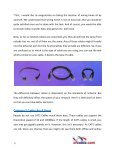 A Cable Expert's Answer to Your Ethernet Cable Confusions! - Page 2