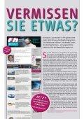f+h fördern und heben 11/2018 - Page 6