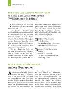 Senfkorn 2019 Dezember - Februar - Page 6