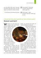 Senfkorn 2019 Dezember - Februar - Page 7