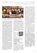 A Mi Lapunk 2018. november - Page 3