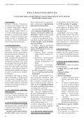 A Mi Lapunk 2018. november - Page 4