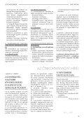 A Mi Lapunk 2018. november - Page 5