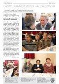 A Mi Lapunk 2018. november - Page 7