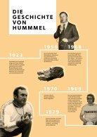 hummel sport - CHF - Page 6