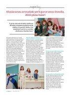 00_Baby_Ekim_web - Page 6