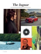 Jaguar Magazine 02/2018 – German - Seite 4