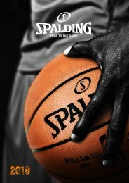 2018_Teamwear_Spalding_CHF