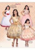 #659 Angelitos 2 Catalogo Otono Invierno 2018 en USA Precios de Mayoreo - Page 4
