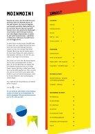BOM18_Ansichtsheft - Page 3