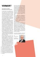 BOM18_Ansichtsheft - Page 4