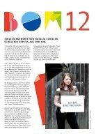 BOM18_Ansichtsheft - Page 5