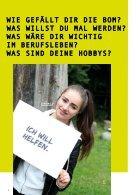 BOM18_Ansichtsheft - Page 6