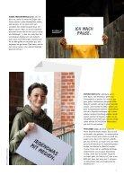 BOM18_Ansichtsheft - Page 7