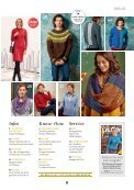 The Knitter Nr. 37 - Seite 3
