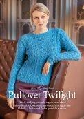 The Knitter Nr. 37 - Seite 4