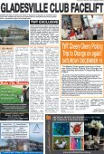 The Weekly Times - TWT - 7th November 2018 - Page 3
