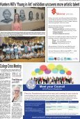 The Weekly Times - TWT - 7th November 2018 - Page 5