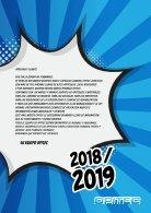 OPITEC_U001oP_es_es - Page 2