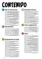 OPITEC_U001oP_es_es - Page 3