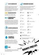 OPITEC_U001oP_es_es - Page 5
