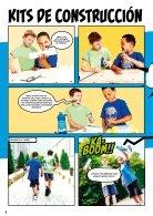 OPITEC_U001oP_es_es - Page 7