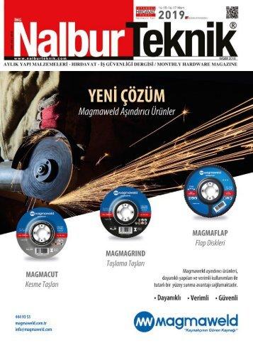nalbur_teknik_november_2018