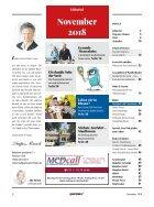 generation55_november_2018 - Page 2
