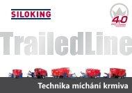 TrailedLine_SelfLine_CZ