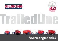 TrailedLine_SelfLine_NL