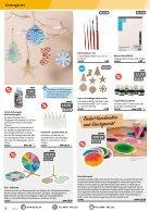 Angebote zur Weihnachtszeit U008_at_de - Page 6