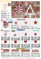 Offres de Noël U008_be_fr - Page 5
