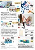 Offres de Noël U008_be_fr - Page 7