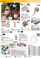 Angebote zur Weihnachtszeit U008_ch_de - Page 4