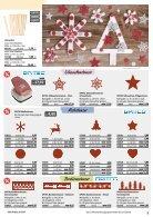 Angebote zur Weihnachtszeit U008_ch_de - Page 5